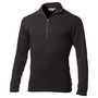 Kobuk Expedition 1/4 Zip