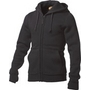 Kodiak Expedition Full Zip Hoody