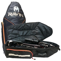 Ravin R29 Sniper Package