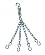 Punch Bag Chain