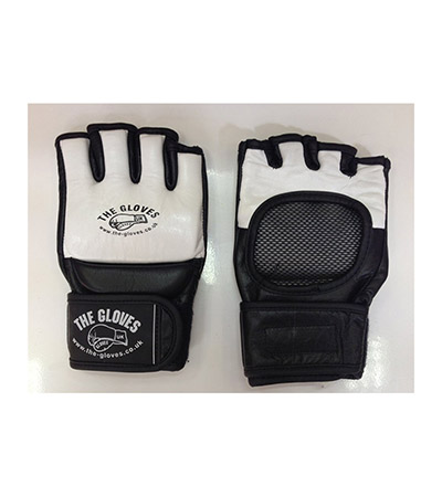 The Gloves MMA Gloves