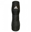 adidas Combat Grappling Dummy