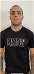 RMNU Shadow T-shirt