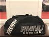 RMNU  Duffel Bag