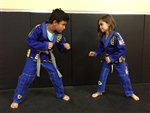 Children's Gi - Colored