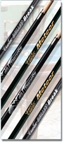 Break Cue Series Pool Cue