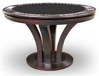 Poker Table Expresso