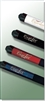 Prestige Series Pool Cue