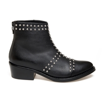 Janet & Janet J-38154 Rebel Ankle Boot
