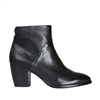 Janet & Janet J-38355 Verdict Ankle Boot