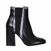 Janet & Janet J-38552 Vice Ankle Boot