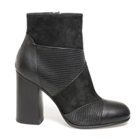 Janet & Janet J-38557 Omni Ankle Boot