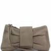 Tuscany Leather Priscilla Clutch TL140716 - Beige