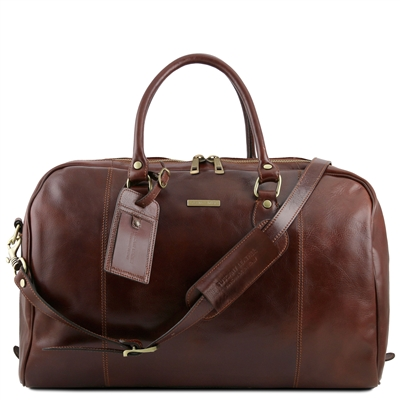 Tuscany Leather TL141218 TL Voyager