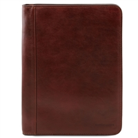 Tuscany Leather TL141294 Ottavio Document Case
