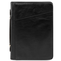 Tuscany Leather TL141295 Constanzo Document Case