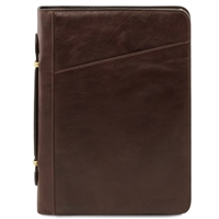 Tuscany Leather TL141404 Claudio Document Case