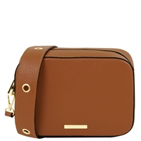 Tuscany Leather Australia - Genuine Leather Accessories -Shop Online ... 6bd80e4510054