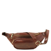 Tuscany Leather TL141797 Bum Bag