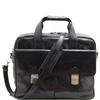 Tuscany Leather TL140889 Reggio Emilia Laptop Briefcase