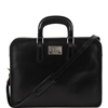 Tuscany Leather TL140961 Alba Women's Briefcase