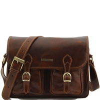 TL10180 San Marino - Brown