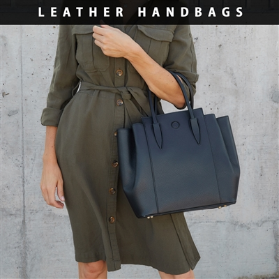 Leather Handbags Bags And Accessories Online With Free Shipping In Australia