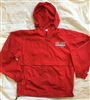 Champion Cor Jesu Pack -n-Go Jacket
