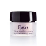 Hydra-Nourishing Cream