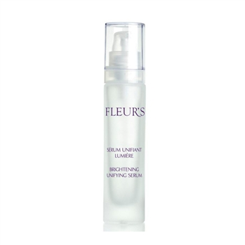 Fleur's Brightening Unifying Serum