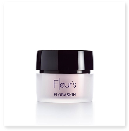 FLORASKIN Youth Plumping Cream