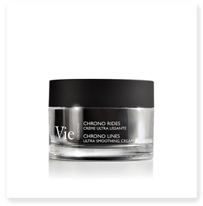Chrono Lines Ultra Smoothing Cream