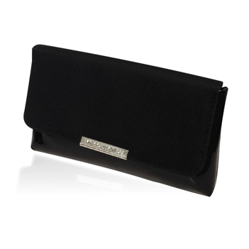 Vie Cosmetic Clutch