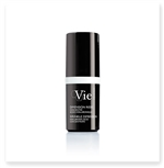 WRINKLE DIMENSION HYALURONIC ACID CONCENTRATE