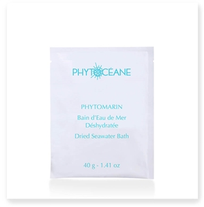 PHYTOMARIN DRIED SEAWATER BATH