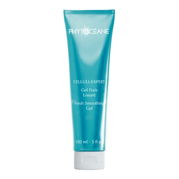 CELLULI-EXPERT Fresh Smoothing Gel