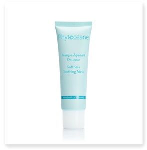 Softness Soothing Mask