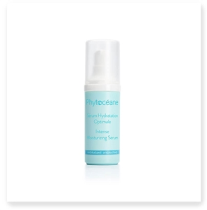 INTENSE MOISTURIZING SERUM