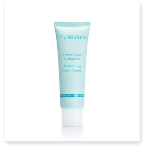 MOISTURIZING FUSION CREAM