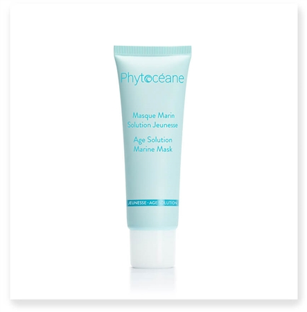 YOUTHFUL BEAUTY RENEWING SMOOTHING MASK