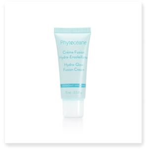 HYDRA-GLOW Fusion Cream Travel Size
