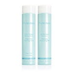 Cleanser Toner Duo
