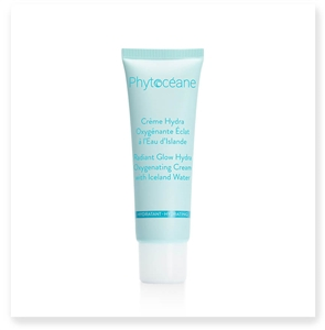 Radiant Glow Hydra Oxygenating Cream