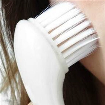 Phytocéane Cleansing Brush