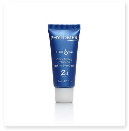 RESURFASLIM Peel and Slim Cream Travel Size