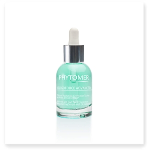OLIGOFORCE ADVANCED Wrinkle and Dark Spot Correction Moisturizing Serum with OLIGOMER®