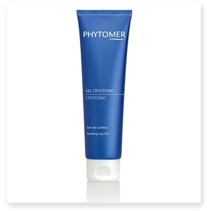 CRYOTONIC Soothing Leg Gel