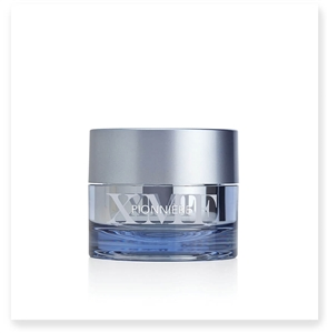 PIONNIÈRE XMF Perfection Youth Rich Cream