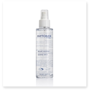 Marine Mist Scented Water with OLIGOMER®