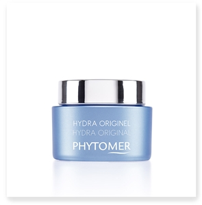 HYDRA ORIGINALThirst-Relief Melting Cream